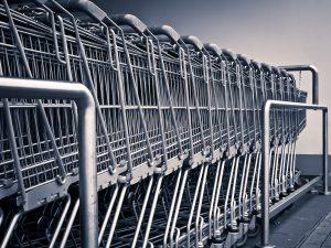 prawo konsumenckie